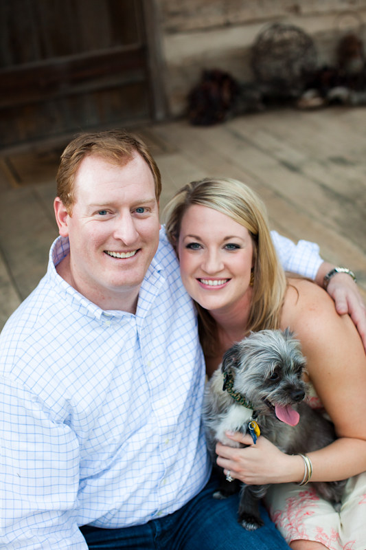 Lauren and Steve Marble Falls Engagement-0002