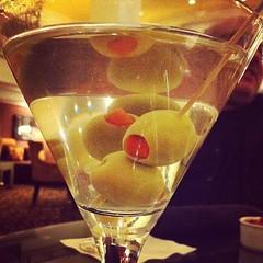 alcohol, distilled beverage, liqueur, drink, cocktail, martini, alcoholic beverage,