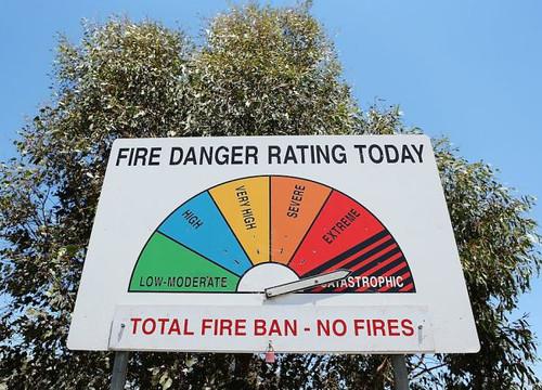 australia_fire_6