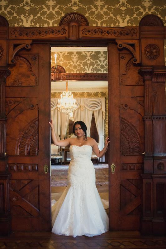 Stephanie Bridal Chateau Bellevue-0023