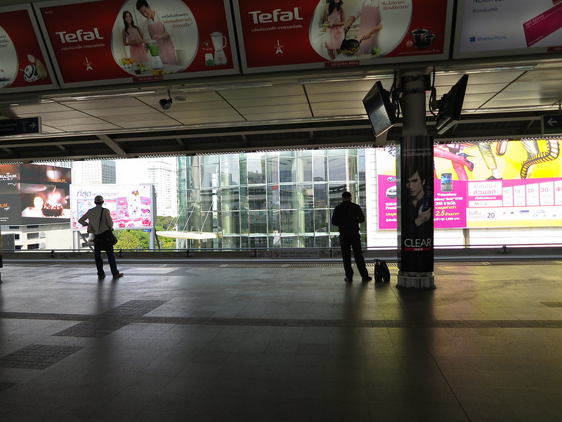 thailand-0075