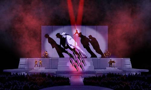 immortal-michael-jackson-tour-cirque-du-soleil-02