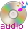 audio-cd-icon-th