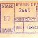 LCPT paper ticket 1 by edgehillsignalman