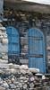 Kreta 2011-1 050
