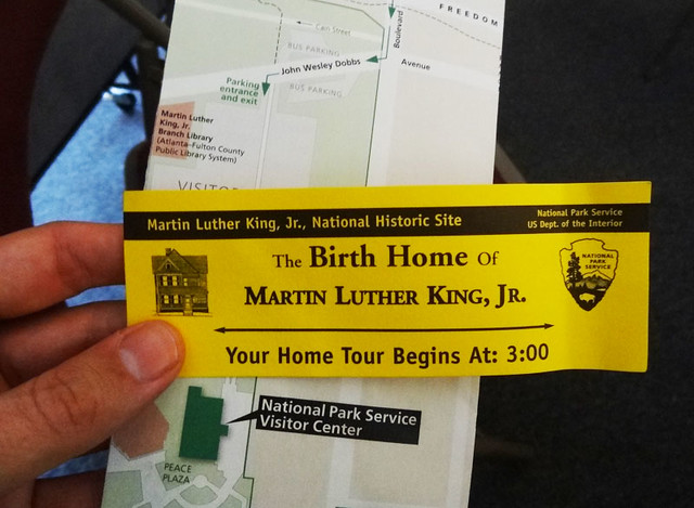 mlk-birth-home-ticket