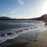 Porthdinllaen, Llyn Peninsula