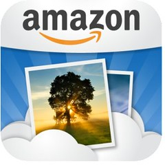AmazonCloudPictures