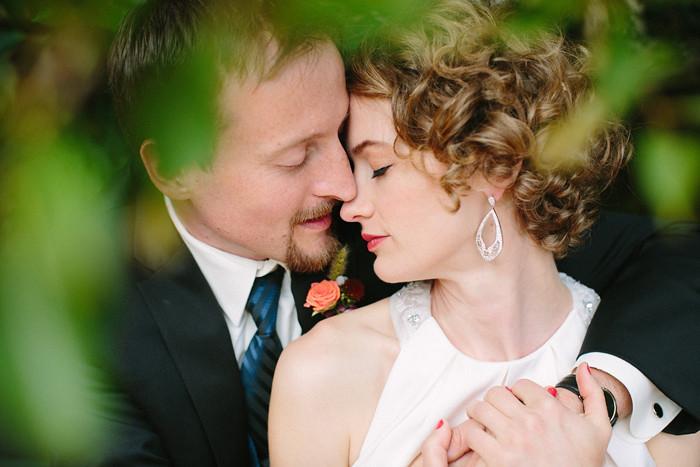 2012FORRETTE_WEDDING0080