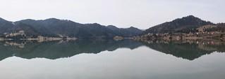 Colibita - 2010 - 8217 x 2909 pixels