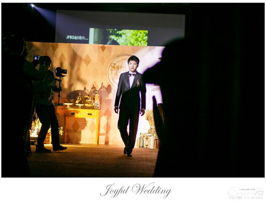 Sam &  Eunice Wedding _0190