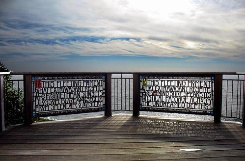 The Light and Substance of Laguna Beach