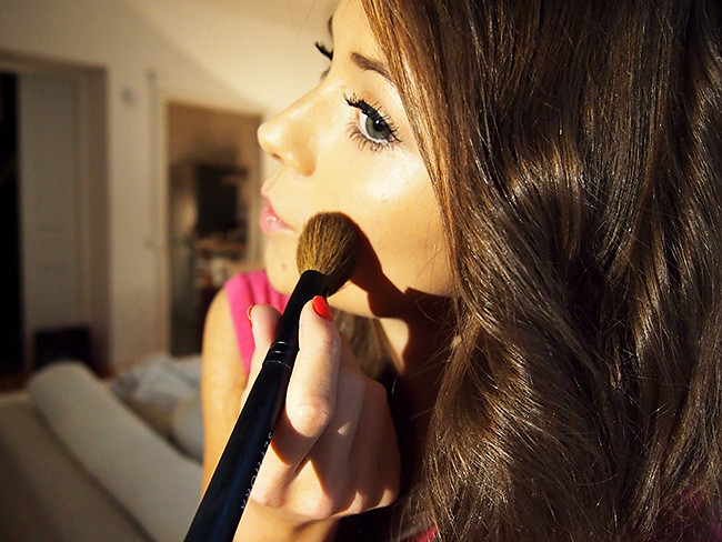 makeupp14