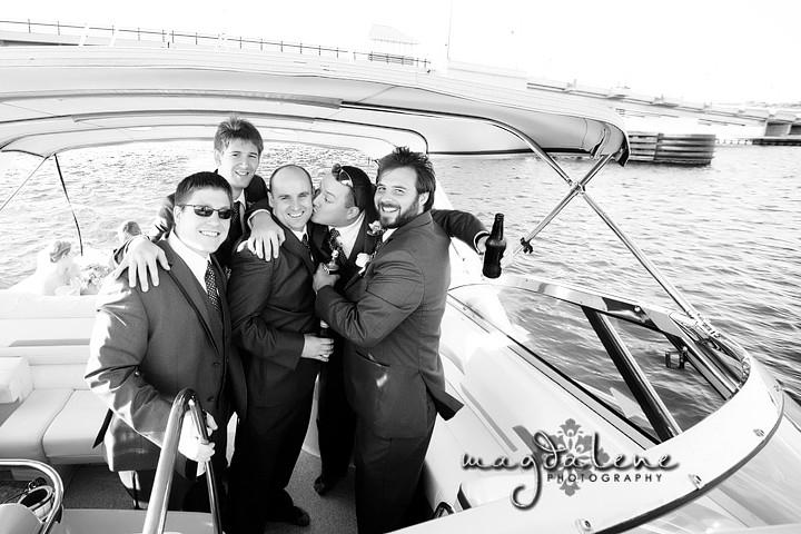 Sturgeon-Bay-Yacht-Club-Wedding-Photos