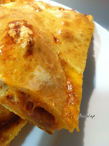 Empanada sin TACC de Gabriela (3) I