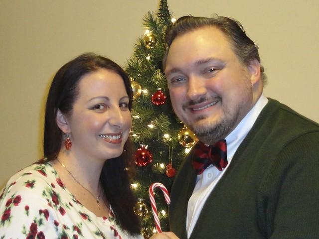 2012 Christmas Photo