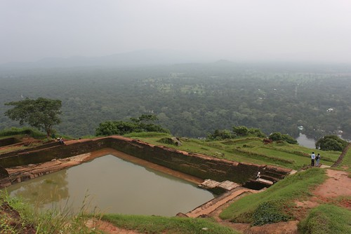 IMG_6686-Sigiriya-at-the-top