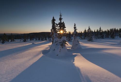 nordseter cokinfilter sjusjøen cokin sjusjoen cokinp121s norwaynorgenorwegiasneeuwsnownordseter