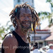 Jamaica-Falmouth-5890