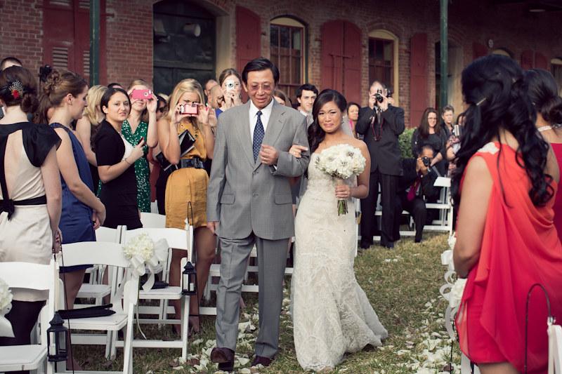Mei Lene and Ivan Wedding-0035