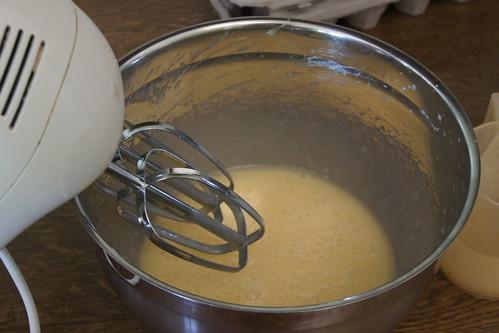 Lemon-Zucchini Loaf DSC09372