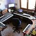 Gattobus Studio 02-2013 by gattobus