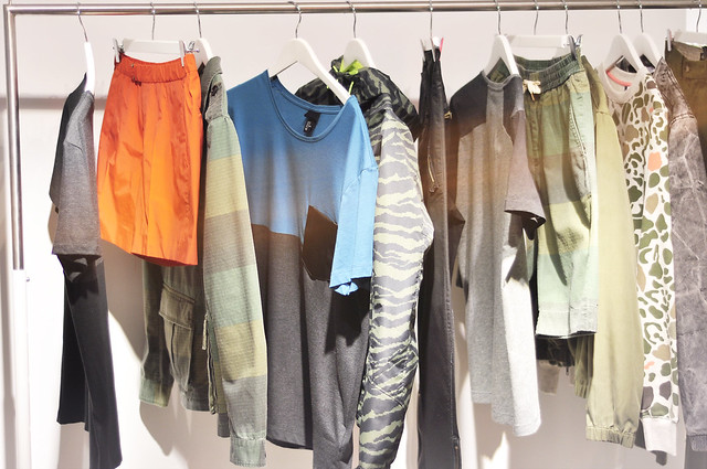 H&M spring 2013 collection (13)