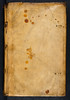 Binding of Gaza, Theodorus: Grammatica introductiva [Greek].