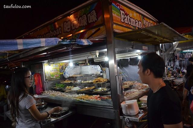 Pasar Malam (30)