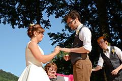 Lee Wedding  114