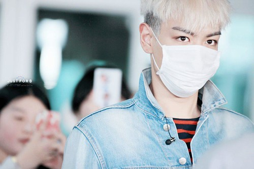 Big Bang - Incheon Airport - 02aug2015 - Just_for_BB - 01