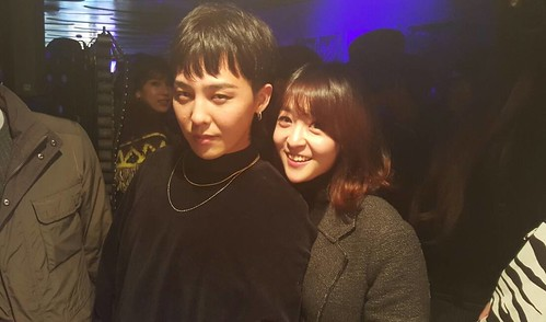 G-Dragon - Phiaton x Teddy Launching Party - 05nov2015 - seoiss_young - 01