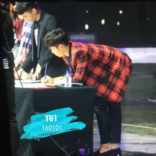 BIGBANG VIP Event Beijing 2016-01-01 Tiffany_TiFi  (2)