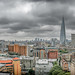 Our City of London 1 by Simon & His Camera