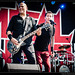 Metal Church - Alcatraz Festival (Kortrijk) 13/08/2016