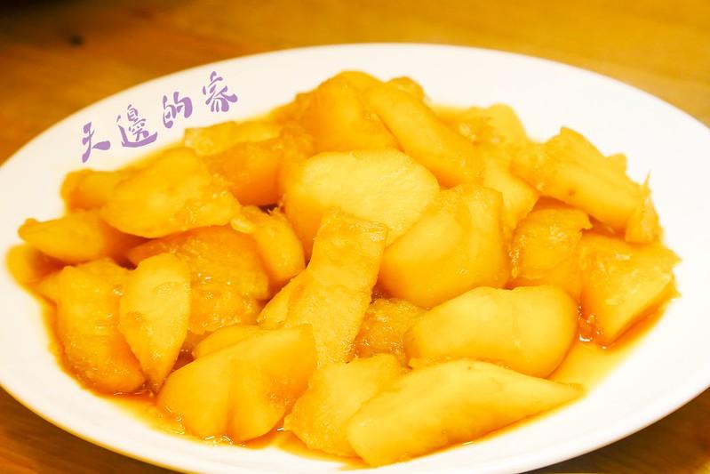 【台北私廚料理】天邊的家,預約才能吃到的無菜單料理。家庭聚會、朋友聚餐、安靜吃飯的空間。