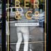 Bar Ber by johnjackson808