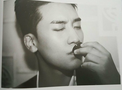 BIGBANG10 Dazed100 Sept 2016 (85)