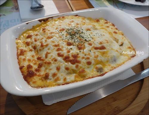 芳庭彼得餐廳_013