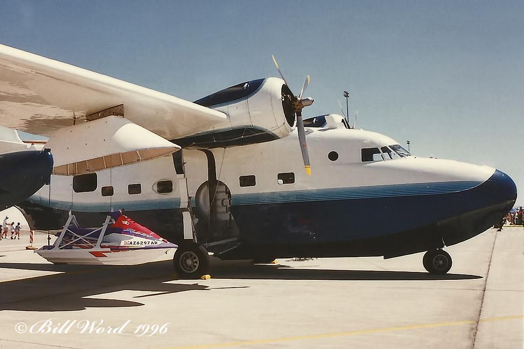 Polaris Jet Ski >> Bill Word's most recent Flickr photos   Picssr
