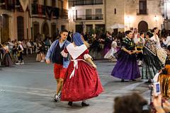 Danses Castalla 2016