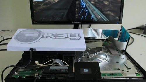 PS3_ODD_3KEY