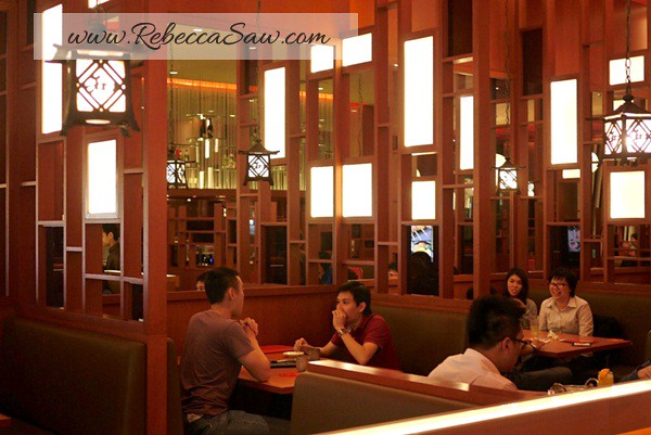 Watami Japanese Casual Restaurant, Paradigm Mall-009