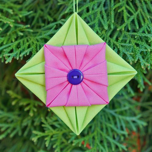 Ornament_neon