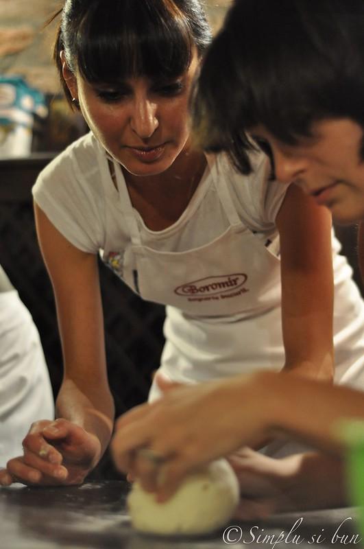 8077021094 14d7c4279a c Doua ateliere de paine. In Bucuresti. 3 4 noiembrie.