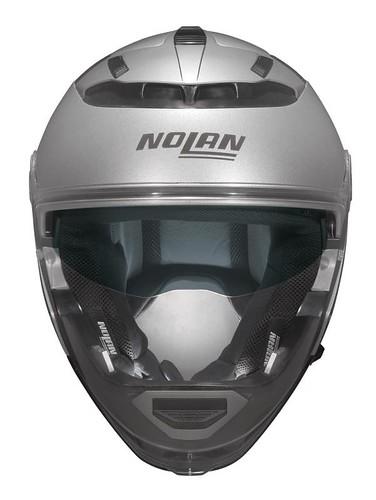 Nolan N44
