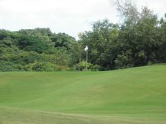 Kauai Lagoon Golf Club 175