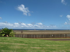 Kauai Lagoon Golf Club 1270