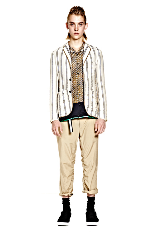 Jelle Haen0088_undecorated MAN SS13(Fashion Press)