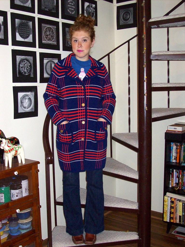 10-12-12 with coat